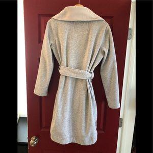 UGG Intimates & Sleepwear - UGG Gray Robe